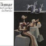 Elomar Figueira Melo - Elomar Dos Confins do Sertão (1986)
