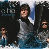 a-ha - Greatest Hits