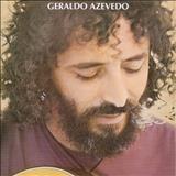 Geraldo Azevedo - Geraldo Azevedo