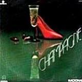 Novelas - Champagne Nacional