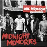 Best Song Ever - Midnight Memories (Deluxe Edition)