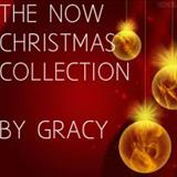 THE NOW CHRISTMAS COLLECTION