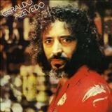 Geraldo Azevedo - Inclinações Musicais
