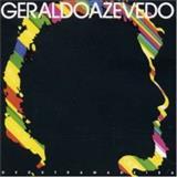 Geraldo Azevedo - De Outra Maneira