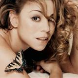 Mariah Carey - The Best
