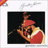 Geraldo Azevedo - A Luz do Solo