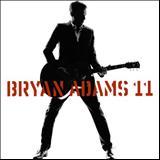 Bryan Adams - Eleven