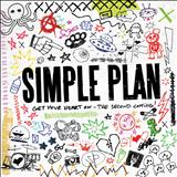 Simple Plan - Get Your Heart On The Second Coming!