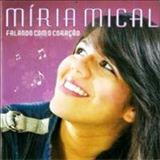 Miria Mical