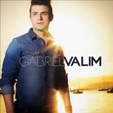 Gabriel Valim