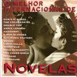 Novelas - O Melhor Internacional De Novelas -