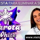 Garota Safada - Garota white 2013