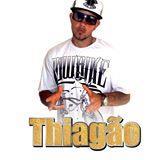 Thiagão