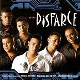 Grupo Disfarce - GRUPO DISFARCE  2010