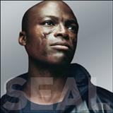Seal - Seal 2003