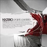 NX Zero - Projeto Paralelo