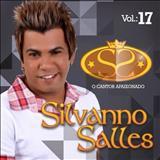 Silvanno Salles - Silvanno Salles Vol.17