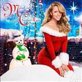 Christmas Albuns de Natal - 40 singles oficial