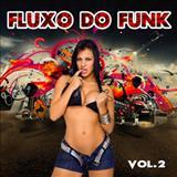 FUNK FODA - FLUXO