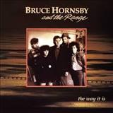 Bruce Hornsby - Bruce Hornsby_the way it is
