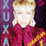 Xuxa - Xuxa Inéditas 01
