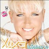 Xuxa - Xuxa Inéditas 12