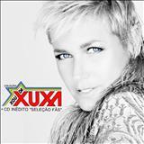 Xuxa - Xuxa Seleção Inédita
