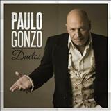 Paulo Gonzo - Duetos