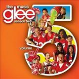 Glee - Glee: The Music, Volume 5