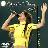 Shania Twain - Up! Live In Chicago