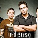 Indenso