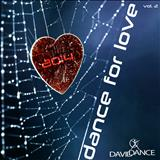 Internacional - dance love