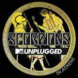 Scorpions - MTV Unplugged - Live In Athens Disc 1