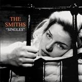 The Smiths - Singles