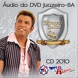 Silvano Sales - Silvano Salles / DVD Juazeiro / BA