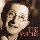 The Smiths - The Very Best Of The Smiths