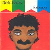 Belchior - Baihuno