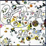 Led Zeppelin - 03. Led Zeppelin III (1970)