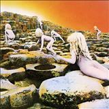 Led Zeppelin - 05. Houses of The Holy (1973)