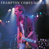 Peter Frampton - Frampton Comes Alive II