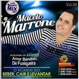 Marcelo Marrone - Marcelo Marrone - Vol.09