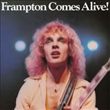 Peter Frampton - Frampton Comes Alive !