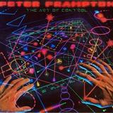 Peter Frampton - The Art Of Control