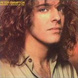 Peter Frampton - Where I Should Be