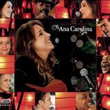 Ana Carolina - Multishow Registro