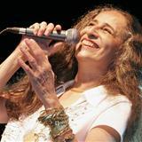 Maria Bethânia - 2012 - Brasileira