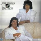 João Mineiro e Marciano - Volume 12
