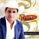 Robério e Seus Teclados - Roberio e Seus Teclados - Volume 05