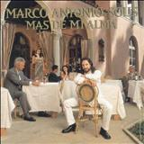 Marco Antonio Solis - Mas De Mi Alma