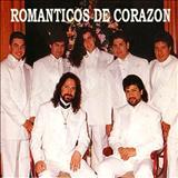 Marco Antonio Solis - Romanticos de Corazon